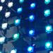 LEDヴィジョン&制御機器