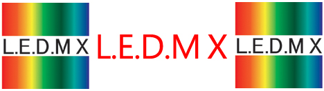 L.E.D.MX